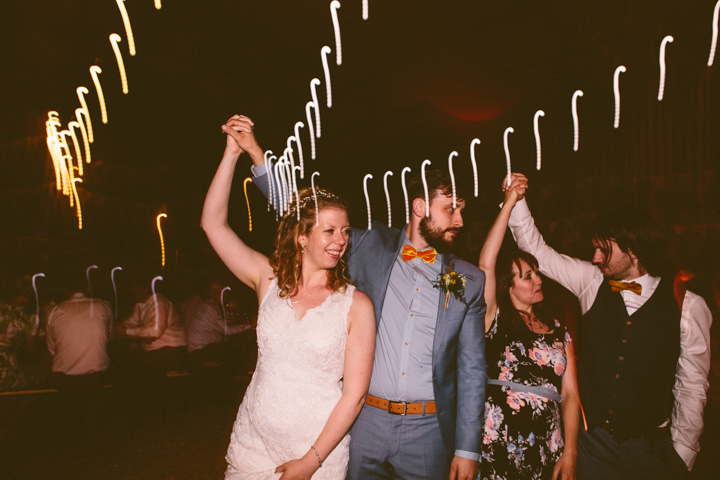 59 DIY Farm Wedding By Wedding Photography to Love