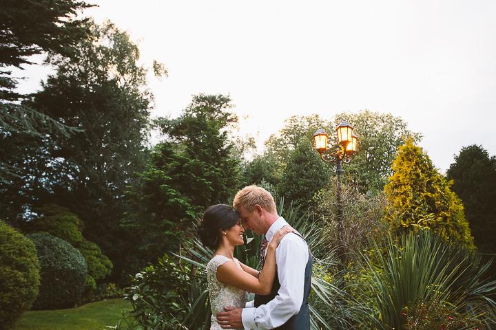 59 Tipi Wedding By Jonny Draper Photography