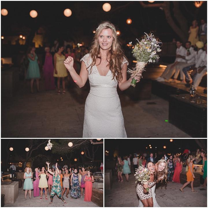 60 Wedding in Croatia By One Day Studio