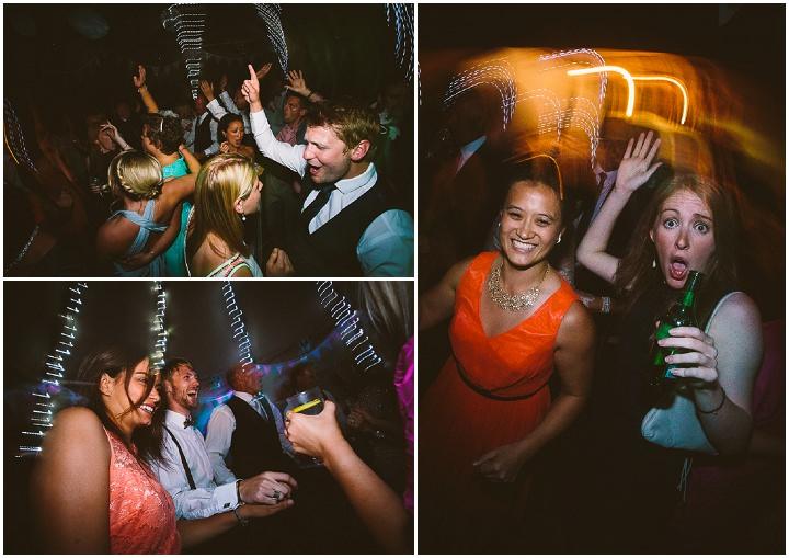 62 Tipi Wedding By Jonny Draper Photography