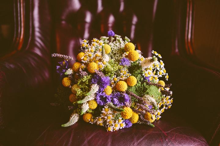 7 DIY Farm Wedding By Wedding Photography to Love