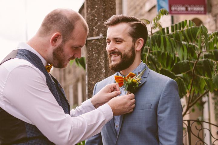 8 DIY Farm Wedding By Wedding Photography to Love