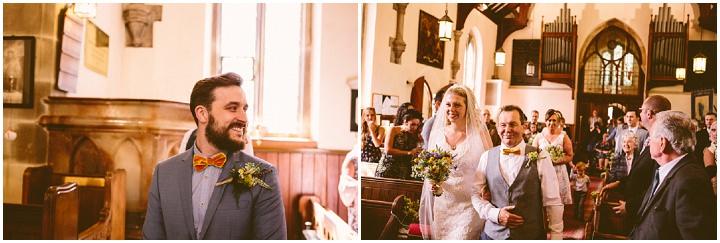 9 DIY Farm Wedding By Wedding Photography to Love