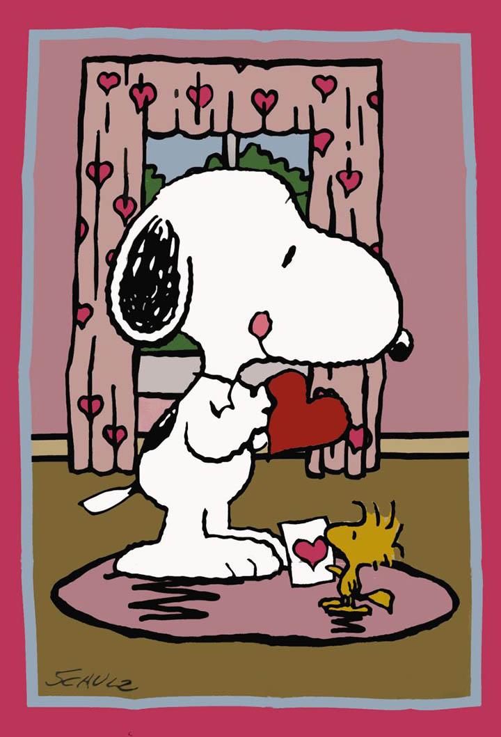 Boho Valentine's Day Pins2