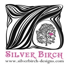 Silver-Birch-logo