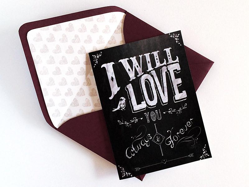 free-printable-chalk-valentines-card