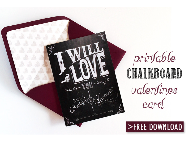 free-printable-chalkboard-valentines-card