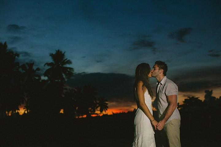 1 Wedding in the Dominican Republic. By Katya Nova Photography