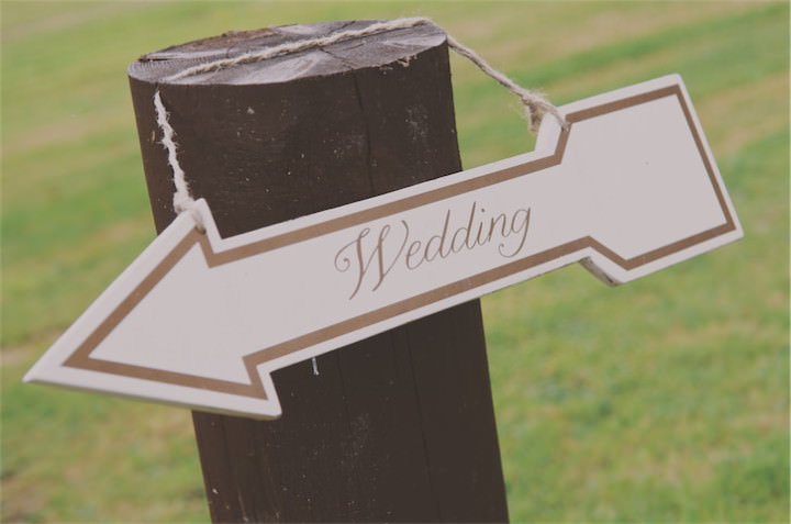 11 Boho Country Wedding By Shutter Go Click