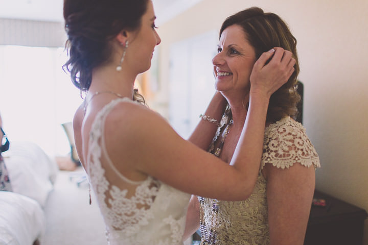 11 Florida Wedding By Stacy Paul Photography