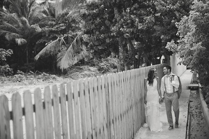 11 Wedding in the Dominican Republic. By Katya Nova Photography