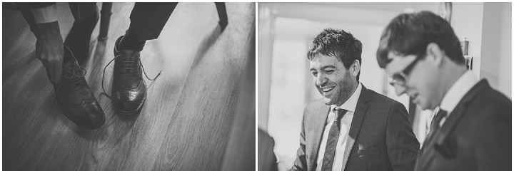 12 Country Yorkshire Wedding By Neil Jackson Photographic