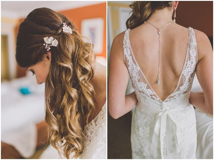 12 Florida Wedding By Stacy Paul Photography