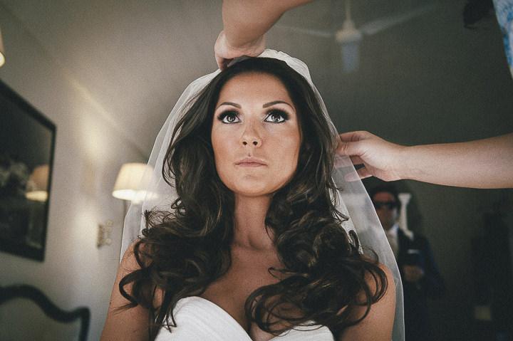 12 Italian Wedding By Gianni Di Natale