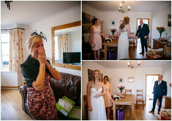 12 Rustic Village Hall Wedding By Sarah Wayte Photography