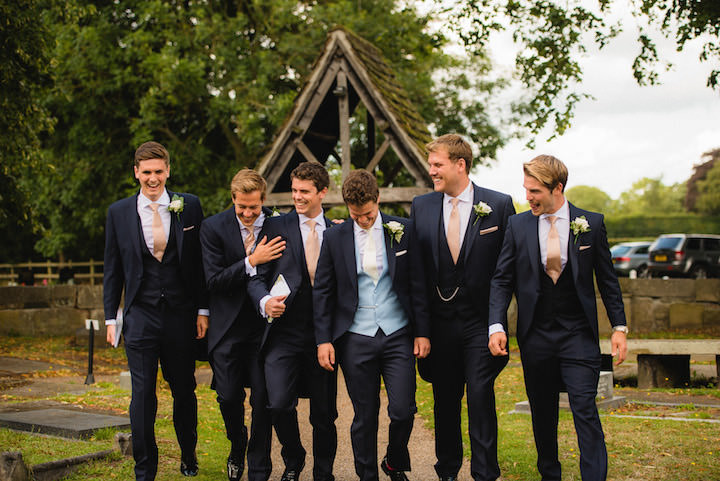 12 Tipi Wedding By Kyle Hassall Photography