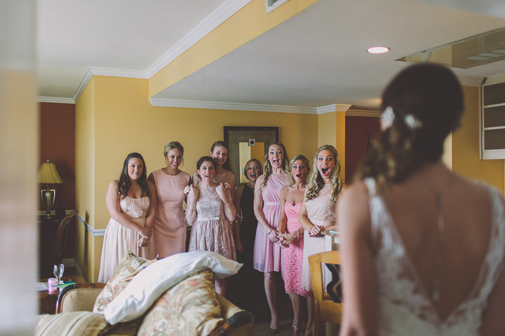 13 Florida Wedding By Stacy Paul Photography
