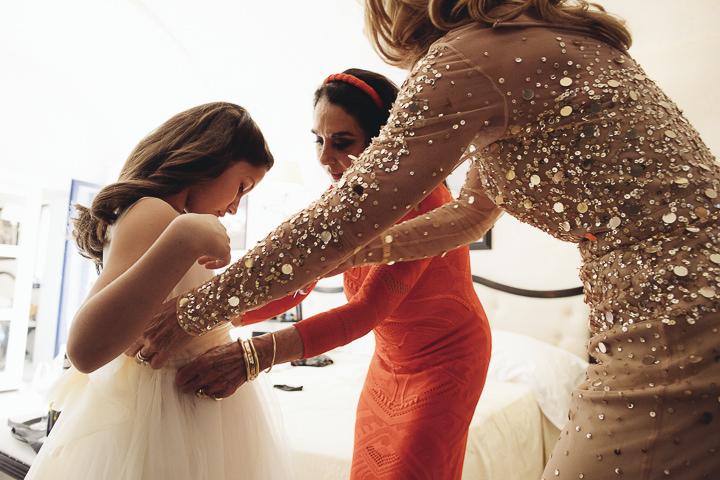 13 Italian Wedding By Gianni Di Natale