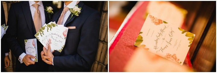 13 Tipi Wedding By Kyle Hassall Photography