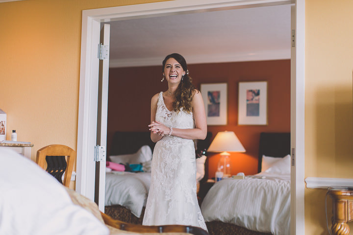 14 Florida Wedding By Stacy Paul Photography