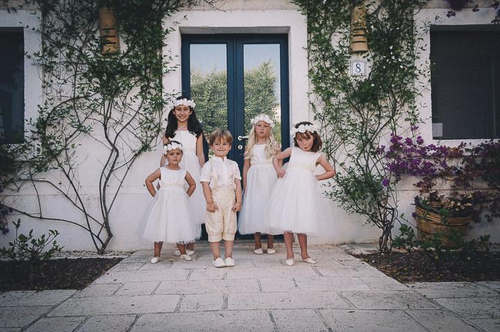 14 Italian Wedding By Gianni Di Natale