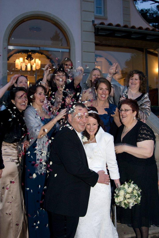 14 Older Wiser Married