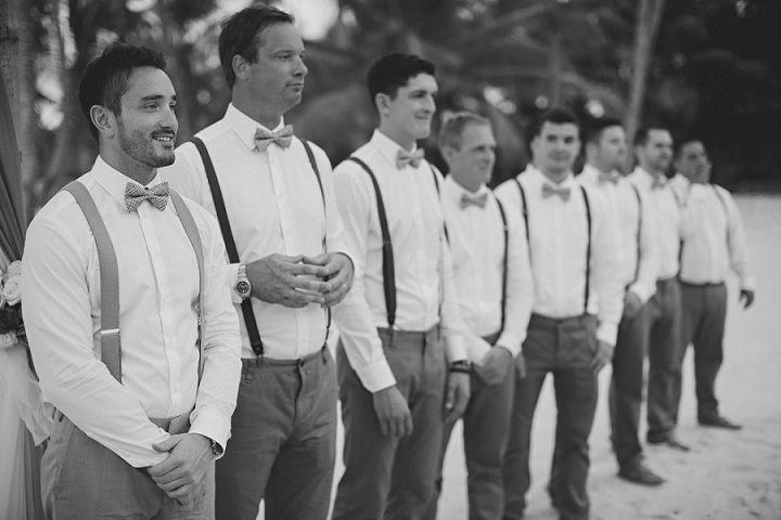14 Wedding in the Dominican Republic. By Katya Nova Photography