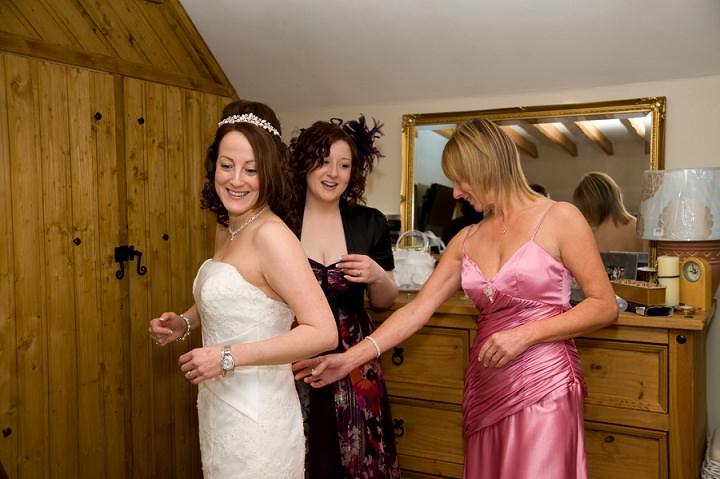 15 Older Wiser Married