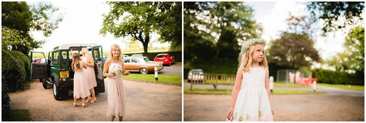 15 Tipi Wedding By Kyle Hassall Photography
