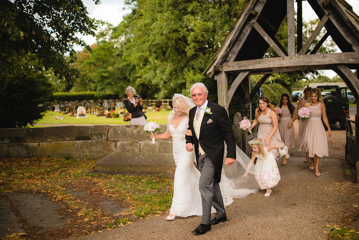 16 Tipi Wedding By Kyle Hassall Photography