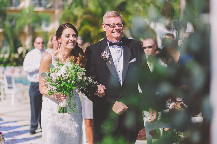 17 Florida Wedding By Stacy Paul Photography