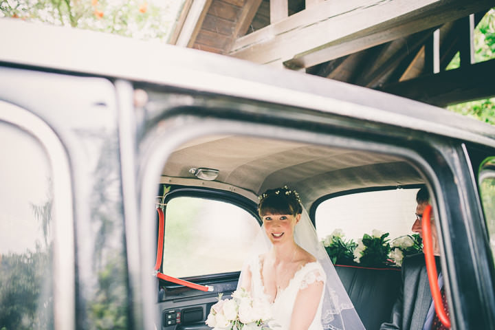 18 Country Yorkshire Wedding By Neil Jackson Photographic