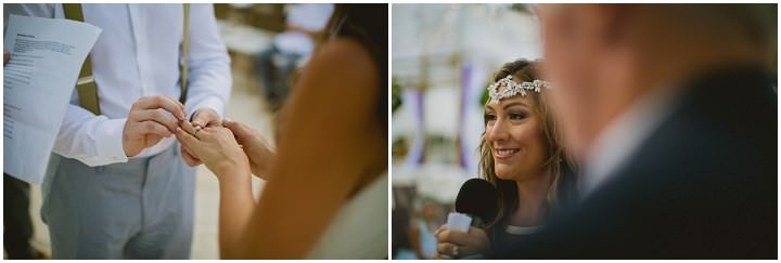 18 Wedding in the Dominican Republic. By Katya Nova Photography