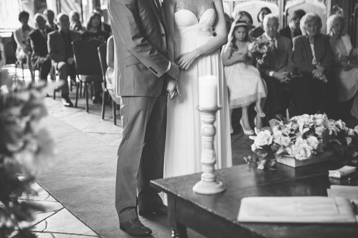 19 Rustic Village Hall Wedding By Sarah Wayte Photography