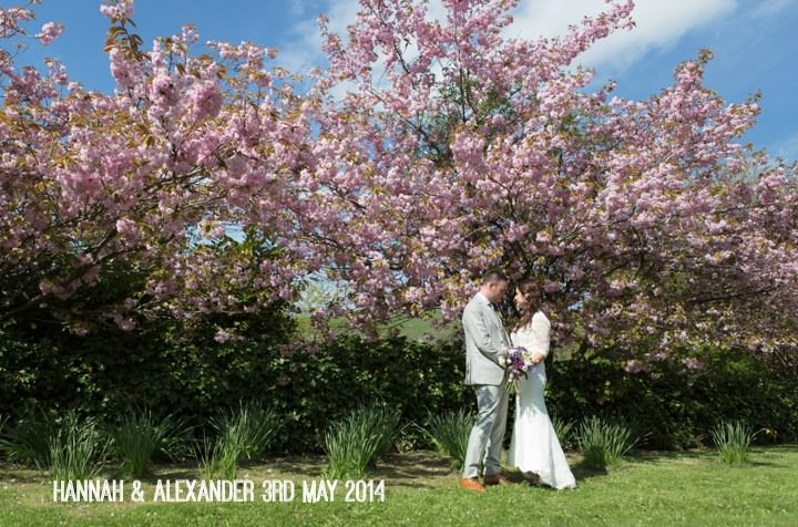 1a DIY Tipi Wedding By Feeling Groovy Photography