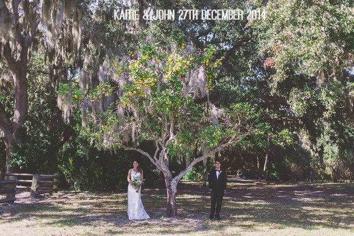 1a Florida Wedding By Stacy Paul Photography