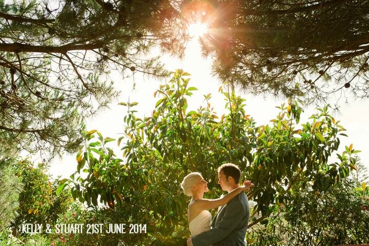 1a Portugal Wedding. By Matt and Lena Photography