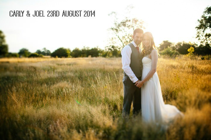 1a Rustic Village Hall Wedding By Sarah Wayte Photography