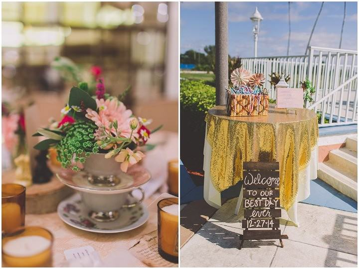 2 Florida Wedding By Stacy Paul Photography