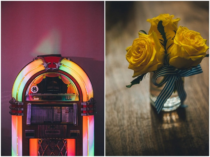 2 Manchester Wedding By Nicola Thompson Photography