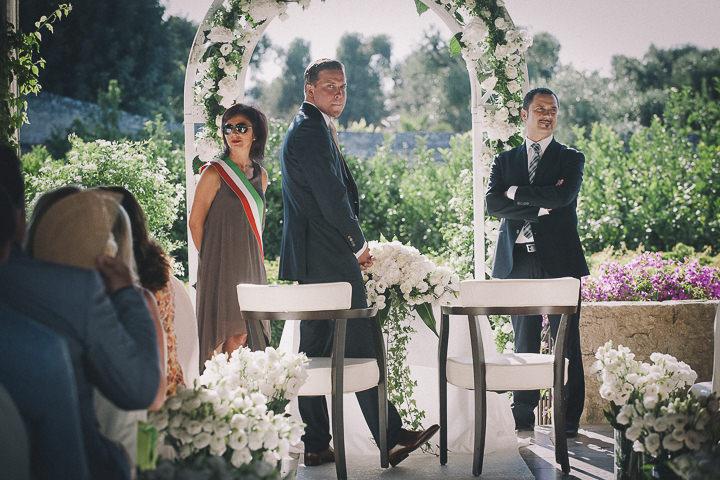 20 Italian Wedding By Gianni Di Natale