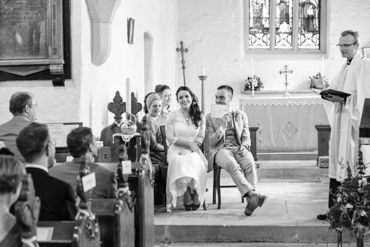 21 DIY Tipi Wedding By Feeling Groovy Photography