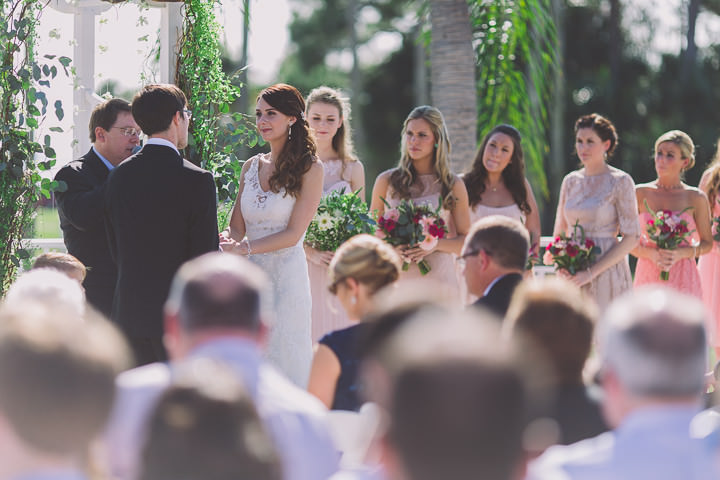 21 Florida Wedding By Stacy Paul Photography