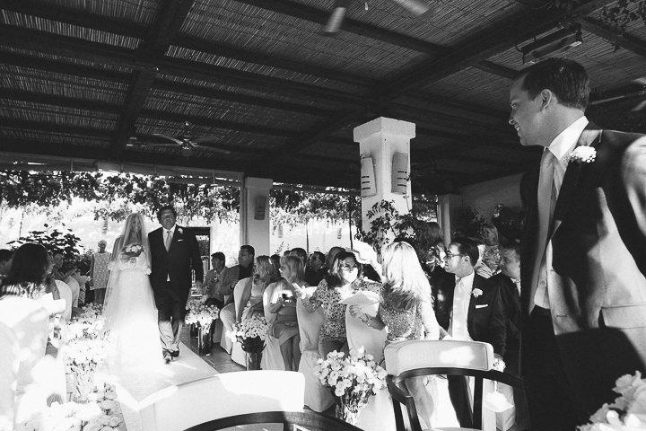 21 Italian Wedding By Gianni Di Natale