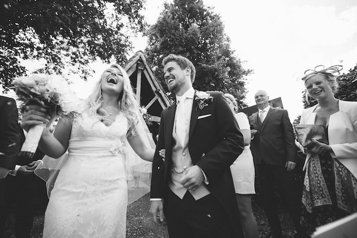 21 Tipi Wedding By Kyle Hassall Photography