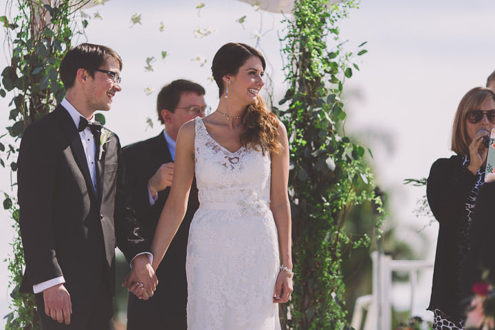 22 Florida Wedding By Stacy Paul Photography