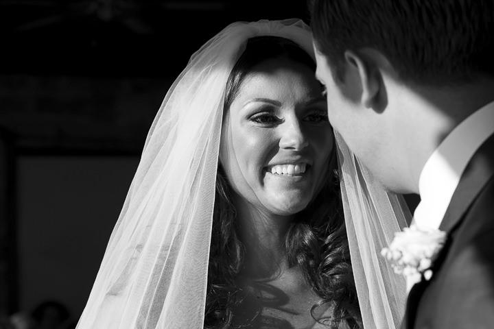 22 Italian Wedding By Gianni Di Natale