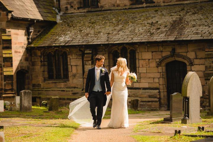 22 Tipi Wedding By Kyle Hassall Photography