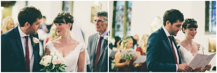 23 Country Yorkshire Wedding By Neil Jackson Photographic