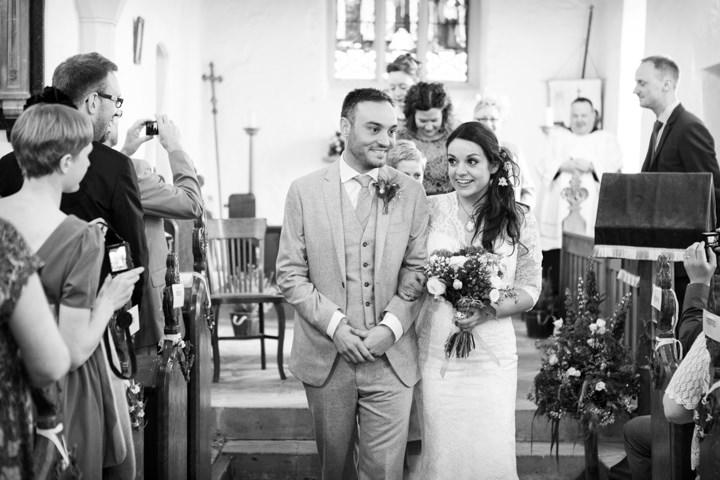 23 DIY Tipi Wedding By Feeling Groovy Photography